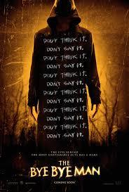 Curious George A Halloween Boo Fest Trailer by The Bye Bye Man 2016 Horror Pinterest 2016 Bye