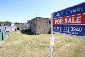 2 Bedroom Flat For Sale In Sunderland Road Gateshead Tyne And Wear