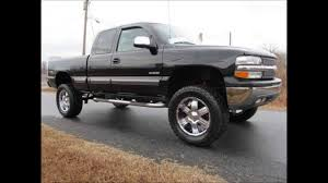 2002 Chevrolet Silverado 1500 LT Lifted Truck - YouTube Its Lifted Ford Truck Enthusiasts Forums Ryno 4wd Home Facebook Lifted Hq Quality Trucks For Sale Net Direct Ft Dump Awful F450 For Photo Concept In Fl Used Fresh Diesel Iowa 7th And Pattison Rust Free 2011 F 250 Xlt Sale 1974 F250 Highboy Gateway Classic Cars Of Nashville 126 2002 Chevrolet Silverado 3500 Lt 44 Pickups Texas 1920 Car Release Reviews Brilliant Chevy 4x4 2017 F150 Laird Noller Auto Group Bad Ass Ridesoff Road Jeep Suvs Photosbds Suspension