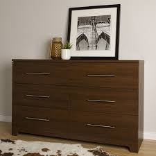 Ikea Malm 6 Drawer Dresser Package Dimensions by Amazon Com South Shore Primo 6 Drawer Double Dresser Brown