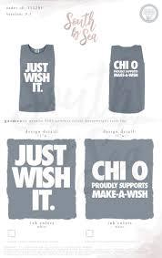 best 25 chi omega shirts ideas on pinterest chi omega apparel