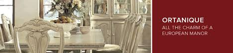 Ortanique Dining Room Furniture by 16 Ortanique Dining Room Table Signature Design By Ashley