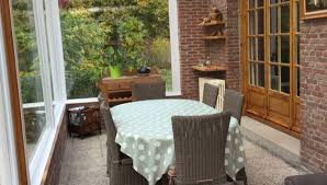 chambre d hotes 44 maison chambres d hote willencourt for sale reference ac44
