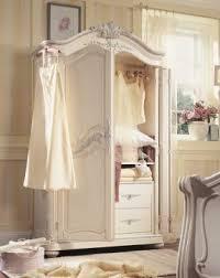 Henredon Bedroom Set by Henredon Furniture Foter