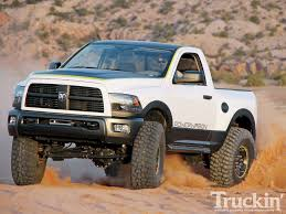Custom Truck Parts Dodge Ram 1500 Lovable Custom Parts Custom Parts ... Ram Truck Accsories For Sale Near Las Vegas Parts At Trucks N Toys Australian Dodge Amp Electric Side Best Of 20 97 1500 For 2018 2000 Ram Kendale Aev Now Shipping Full Package 2500 3500 New Used Cars Bob Baker Chrysler Jeep Restoration Catalog Beautiful Front End Diagram F Road Bent Long Arms Its Never Been A Snap But Sourcing Truck Parts Just Got Oem Unique Pickup Diesel Review Kid Trax Dually Longhorn Edition Custom Lovable