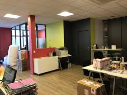 bureaux à louer lyon location bureaux lyon 3 69003 125m2 id 303899 bureauxlocaux com