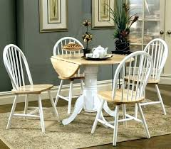 Dining Table And Chairs Gumtree Small Round