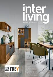 interliving frey katalog 2019 2020