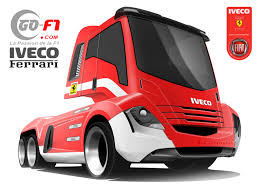 Undefined | Trucks And Buses Concept | Pinterest Lego Technic 42078 Mack Lr Garbage Truck B Model Speed Build Designer Hot Sales Dump Trucksphilippines Market10 Wheeler Howo Sinotruk 24 Ton Lower Price For Hard Rock Cafe Orlando Food Artwork By Cj Hughes Meet The Behind 2016 Titan Lee Nissanlee Nissan Lego 42070 6x6 All Terrain Tow Video Gmc Discusses 2014 Sierra Styling Photo Billboards Graphic Design Mobile Billboard Advertising Pot Box Takes Flower On Road Around Detroit Curbed Wrap Custom 39043 New 40245 Eric The Wraps Vehicle And Official Alrnate