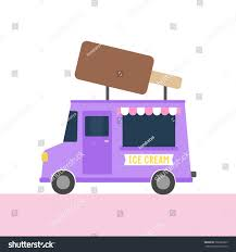 Ice Cream Truck Vector Hand Drawn Stock Vector 566382025 - Shutterstock Cartoon Of A Pink Ice Cream Truck Royalty Free Vector Clipart By Vehicle Sweet Vector Cartoon Ice Cream Truck Png Side View Seller Of In The Van Food Rental And Marketing Gta V Youtube Amazoncom Kids Vehicles 2 Amazing Adventure Stock Illustrations And Cartoons Getty Images 6 Hd Wallpapers Background Wallpaper Abyss Shop On Wheels Popsicle Enamel Pin Peachaqua Lucky Horse Press Hand Drawn Sketch Colorfiled Image Artstation Andrey Afanevich