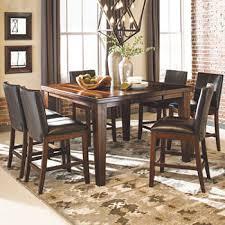 Patio Furniture Black Friday Deals
