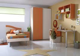 bureau enfant moderne acheter votre chambre d enfant avec lit armoire et bureau coloré