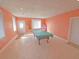 The Dining Room Jonesborough Tennessee by 450 Heather View Dr Jonesborough Tn 37659 Real Estate Videos