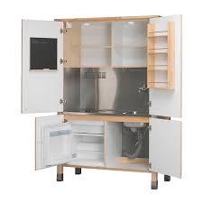 mini cuisine ikea vrde ladekast ikea drawer unit drawers extraordinary