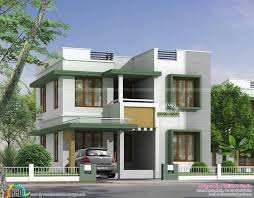 100 India House Design N Elevation Beautiful N Home 3d Plans Best