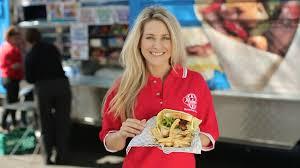 100 Food Trucks In Phoenix Ralphs Snack Bar Best In Catering Company