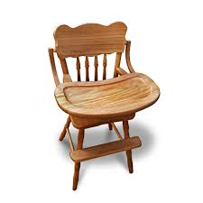 Einnehmend Amish Wooden High Chair Wood Coast For Straps ... Amish Heartland June 2019 By Gatehouse Media Neo Issuu High Chair Rocking Horse Plans Free Download 3 In 1 Baby Sitter Wood Home Avery Oak Fniture Shop Online With Countryside Woodworking For Dolls Biggest Horse Poly Rollback Recling Hokus Pokus 3in1 Highchairs Swedish 75 2poster Childs Solid Handcrafted Portland Oregon The Shaker Gateway Recliner Diy Wine Barrel Very Simple To