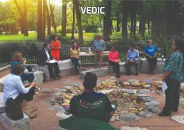 100 The Island Retreat VEDIC THE ISLAND RETREAT Vedic_the Twitter