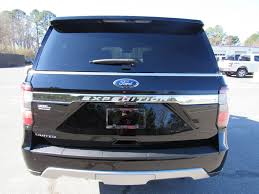 2018 New Ford Expedition Limited 4x4 At Landers Serving Little Rock ... Used Cars Magnolia Ar Preowned Autos Arkansas Previously Owned Chevy For Sale In Marion King Motor Co Memphis 1979 Chevrolet Ck Truck Classics For On Autotrader 2014 Chevrolet Silverado Crew Cab Lt 4x4 Sale West 4x4 Trucks In Wv Camper Shell Flat Bed Lids And Work Shells Springdale 2017 Ram 3500 Slt Hollywood Fl 89869 2015 1500 Laramie Longhorn Margate New Gmc 44 2500 Geekrevieworg 1957 Gmc 83735 Mcg