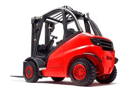 Diesel Forklift / LPG / Ride-on / Outdoor - H 20-25 EVO - Linde ... Linde Forklift Trucks Production And Work Youtube Series 392 0h25 Material Handling M Sdn Bhd Filelinde H60 Gabelstaplerjpg Wikimedia Commons Forking Out On Lift Stackers Traing Buy New Forklifts At Kensar We Sell Brand Baoli Electric Forklift Trucks From Wzek Widowy H80d 396 2010 For Sale Poland Bd 2006 H50d 11000 Lb Capacity Truck Pneumatic On Sale In Chicago Fork Spare Parts Repair 2012 Full Repair Hire Series 8923 R25f Reach