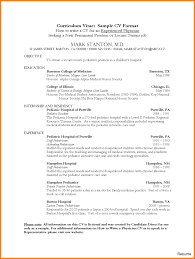Cv Format Medical Doctor - Business Card And Resume Best Surgeon Resume Example Livecareer Doctor Examples Free Awesome Gallery Physician Healthcare Templates Bkperennials School Samples Inspirational Sample Medical 5 Free Medical Resume Mplates Microsoft Word Andrew Gunsberg Rriculum Vitae Example Focusmrisoxfordco Assistant Complete Guide 20 How To Write A With 97 Writer Cv For Writing 23 An Entry Level Lab Technician Labatory Assistant Examples Healthcarestration Medicalstrative Objective