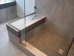 tile installation and remodeling beaverton oregon tile sales