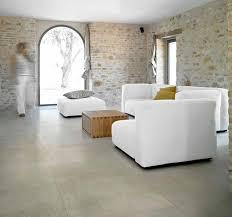 indoor tile outdoor wall floor industrial floor gres