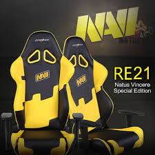 Dxr Racing Chair Cheap by 27 Best Gaming Team Edition Images On Pinterest Office Chairs