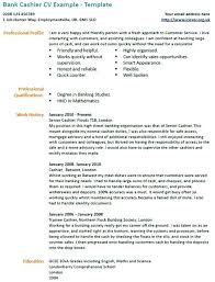 Writing A Resume Cover Letter For Sales Position No Experience