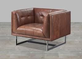 Cognac Leather Vintage Chair Retro Brown Leather Armchair Near Blue Stock Photo 546590977 Vintage Armchairs Indigo Fniture Chesterfield Tufted Scdinavian Tub Chair Antique Desk Style Read On 27 Wide Club Arm Chair Vintage Brown Cigar Italian Leather Danish And Ottoman At 1stdibs Pair Of Art Deco Buffalo Club Chairs Soho Home Wingback Wingback Chairs Louis Xvstyle For Sale For Sale Pamono Black French Faux Set 2