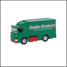 Toy Delivery Truck (T1304) – Stobart Club And Shop 165 Alloy Toy Cars Model American Style Transporter Truck Child Cat Buildin Crew Move Groove Truck Mighty Marcus Toysrus Amazoncom Wvol Big Dump For Kids With Friction Power Mota Mini Cstruction Mota Store United States Toy Stock Image Image Of Machine Carry 19687451 Car For Boys Girls Tg664 Cool With Keystone Rideon Pressed Steel Sale At 1stdibs The Trash Pack Sewer 2000 Hamleys Toys And Games Announcing Kelderman Suspension Built Trex Tonka Hess Trucks Classic Hagerty Articles Action Series 16in Garbage