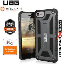 Urban Armor Gear Coupon Code: 3x3 Fit Coupon Hlights Magazine Subscription Coupon Code Up Merch Att Uverse Dallas Rio Grande Promo Att Hitech Club Directv For Fire Tablets U Verse Movies On Demand Coupons Shutterfly Baby All Star Car Wash Corona Golf 18 Promotional Black Friday 2019 Ad Deals And Sales Pay Online The Garage Clothing Store Sofa Bed Heaven Discount Dell Outlet Uk 2018 Beaverton Bakery Uverse