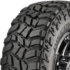 100 What Size Tires Can I Put On My Truck Cooper Discoverer STT Pro TireBuyer