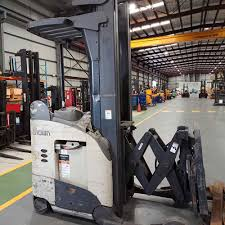 Crown 1340kg Used Electric Reach Truck RD5725 - United Equipment Ces 20648 Crown Rr2035 Reach Electric Forklift 210 Coronado Used Raymond R40tt Stand Up Deep Narrow Aisle Walk Behind Truck Hire For Rd5280230 Double 2002 400 Triple Mast Lift Schematics Wiring Diagrams How Much Does Do Forklifts Cost Getaforkliftcom 3wheel Rc 5500 Crown Pdf Catalogue Action Trucks Full Cabin For C5 Gas Forklift With Unrivalled Ergonomics And Esr4500 Reach Truck Year 2007 Sale Mascus Usa Order Picker Sp Equipment Toyota Reachtruck Fleet Management Png