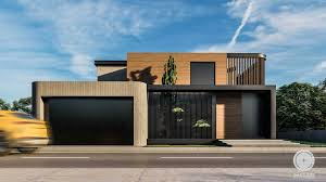100 Architecture House Design Ideas Drop Dead Gorgeous For