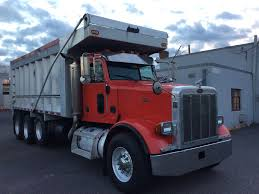 100 Peterbilt Tri Axle Dump Trucks For Sale PETERBILT DUMP TRUCKS FOR SALE IN IA
