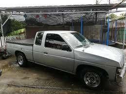 Used Car   Nissan Pickup Costa Rica 1990   Nissan D21 Pick Up Justin Andersons 1993 Nissan Truck On Whewell Filenissan 1800 1990 15470611921jpg Wikimedia Commons Used Car Pickup Costa Rica Nissan D21 Ao 90 Datsun Wikipedia Information And Photos Zombiedrive Engine Gallery Moibibiki 1 Truck Image 14 1955 Datsunnissan Inrested In A Hardbody School Me Them Datsun Offroad Express Pickup 24wd Frampton