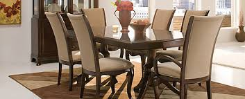 keira transitional dining collection design tips ideas