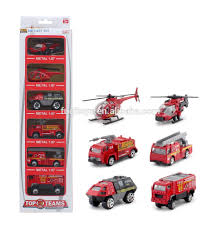Metal Fire Truck 2017 New Toy Metal Model Fire Trucks Model Fire ... Kdw Diecast 150 Water Fire Engine Car Truck Toys For Kids Playing With A Tonka 1999 Toy Fire Engine Brigage Truck Ladders Vintage 1972 Tonka Aerial Photo Charlie R Claywell Buy Metal Cstruction At Bebabo European Toys Only 148 Red Sliding Alloy Babeezworld Nylint Collectors Weekly Toy Pinterest Antique Style 15 In Finish Emob Classic Die Cast Pull Back With Tin Isolated On White Stock Image Of Handmade Hand Painted Fire Truck
