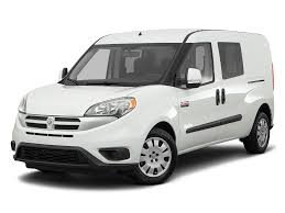 2018 RAM ProMaster City Commercial Truck Dealer Columbia SC | RAM ... Columbia Chevrolet Dealer Love Herndon In Lexington New Used Near Sc Superior Motors Orangeburg A Charleston Buick Covers Truck Bed Sc 94 Hudson Brothers Total Accessory Center Accsories Enterprise Car Sales Certified Cars For Sale Dealership Running Boards Brush Guards Mud Flaps Luverne Jones Sumter Serving Dalzell And Jim Cadillac