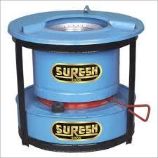 10 wick kerosene stove distributor 10 wick stove distributor supplier