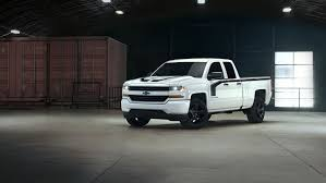 Tuscaloosa Chevrolet Is A Birmingham Chevrolet Dealer And A New Car ... Tuscaloosa Al Used Trucks For Sale Less Than 6000 Dollars Autocom 1997 Intertional 4700 Sale In By Dealer West Alabama Whosale New Cars Sales 4900 Price 6500 Year 2006 Moffett M50 120146006 Equipmenttradercom 7600 2007 Hanna Steel Chevrolet For Near Hoover Commercial Work Cottondale 2008 Intertional Durastar 4300 122633196 Toyota Tacoma Owner 35487