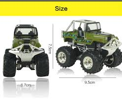 2017 Creative High Speed Remote Control Vehicle Mini Off Road ... Losi 136 Micro Desert Truck Rtr Grey Losb0233t3 Cars 116 24ghz 4ch Rc High Speed Car Singda Toys Off Road Classifieds Chevrolet Desert Truck Trophy Google Baja Pinterest Omwahibasandsdeserttruck Mummytravels 110 Rizonhobby Mol Lion Trucks Deserts And Transport 16 Super Rey 4wd Brushless With Avc Red Losb0233t1 Mini Desert Truck 114 Product Jethobby