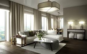 100 Apartments In Moscow Private Apartment In