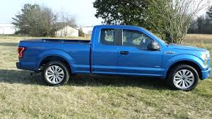 100 Used Utility Trucks For Sale BEST USED FORD F150 TRUCKS FOR SALE 800 655 3764 F802799A YouTube