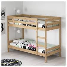 Twin Over Queen Bunk Bed Ikea by Bunk Beds Bunk Beds With Futon Ikea Ikea Bunk Bed Frame Bunk Bedss