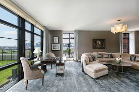 100 Duplex For Sale Nyc Jon Bon Jovis Lovely West Village Duplex Sells For 15M Curbed NY