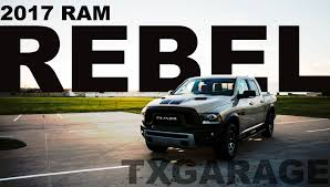 Ram Trucks | TxGarage Ford Lift Trucks Best Of The Rapture F 150 Sema Truck Cars New Trucks At The 2018 Detroit Auto Show Everything You Need To Ram Txgarage Raptor Changes Colors Tailgate And Price Wine Cnextion On Twitter Todays Off Shout Out Bouncers Capture Monster Detail F150 Svt V23 127 Mod For Ets 2 750 Hp Shelby Super Snake Is Murica In Form Blue Wallpapers Stock 44 Awesome Store Wrap Vehicle Graphics Pinterest Revolution