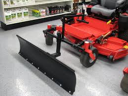 Zero Turn Mower 4 Ft. Snow Plow With Universal Mount Bar 2016 Chevy Silverado 3500 Hd Plow Truck V 10 Fs17 Mods Snplshagerstownmd Top Types Of Plows 2575 Miles Roads To Plow The Chaos A Pladelphia Snow Day Analogy For The Week Snow And Marketing Plans New 2017 Western Snplows Wideout Blades In Erie Pa Stock Fisher At Chapdelaine Buick Gmc Lunenburg Ma Pages Ice Removal Startup Tips Tp Trailers Equipment 7 Utv Reviewed 2018 Military Sale Youtube Boss