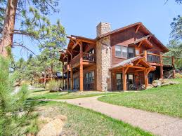 D1 - Estes Park Condo Rentals Near Rocky Mountain National Park ... Sc158 Sea Woods Ra133168 Redawning 4 Bedroom Hotels In North Myrtle Beach Sc Atlantica Ii Unit Lowest Mountain View Condo 3107 Ra559 Galveston Canal House With Pool Ra89352 Beachfront Bliss Ra54612 Hanalei Colony Resort I1 Ra61391 Weve Got Your Vacation Rental Covered With Penthouses Oceanfront Little Nashville Ra89148